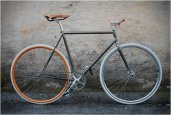 thum_ucy-bicycles.jpg