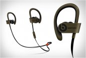 thum_undftd-beats-powerbeats2.jpg