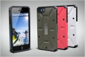 thum_urban-armor-gear-iphone5-case.jpg