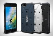 thum_urban-armor-gear-iphone6-case.jpg