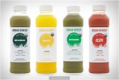 thum_urban-remedy-organic-juices.jpg