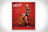 VELO 2ND GEAR | BICYCLE CULTURE AND STYLE