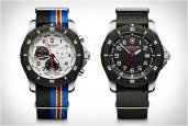 VICTORINOX MAVERICK SPORT COLLECTION