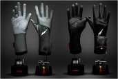 thum_warmthru-heated-g3-glove-liners.jpg
