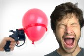 thum_water-balloon-russian-roulette.jpg