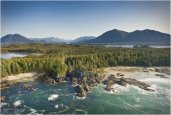 thum_wickaninnish-inn-canada.jpg
