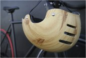 thum_woodgrain-helmet-mission-bicycle-2.jpg