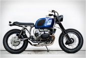 thum_wrenchmonkees-bmw-r100rt.jpg