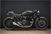 thum_yamaha-xjr-1300-wrenchmonkees.jpg
