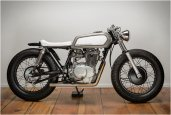 thum_yamaha-xs400-spin-cycle-industries.jpg