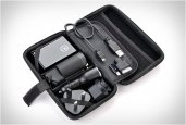 PREMIUM TRAVEL KIT | BY YUBI POWER
