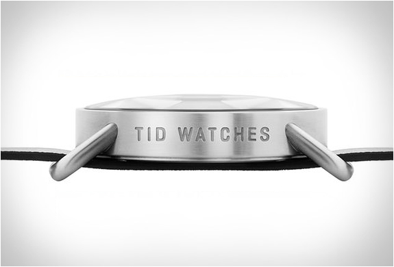 tid-no2-watch-2.jpg | Image