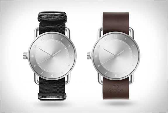 TID NO2 WATCH | Image