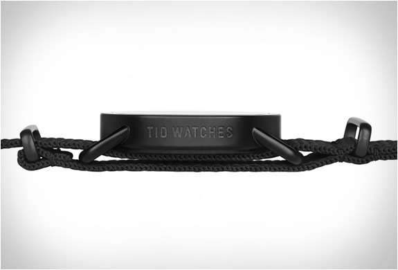 tid-watches-3.jpg | Image