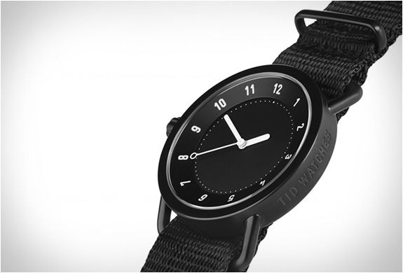 tid-watches-4.jpg | Image