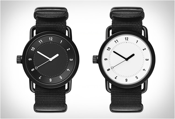 Tid Watches | Image