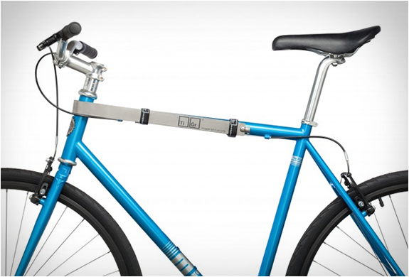 tigr-bike-lock-2.jpg | Image