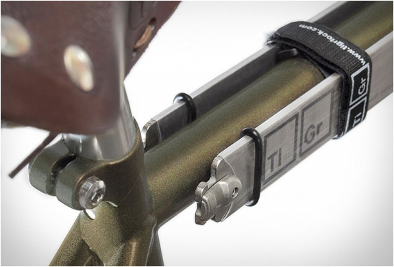 tigr-bike-lock-5.jpg | Image