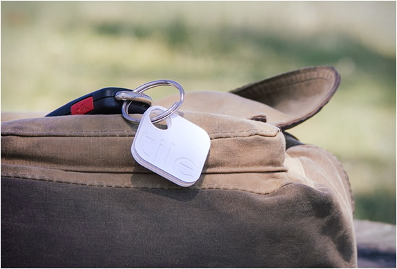 reduce to thighs reducing in cellulite how