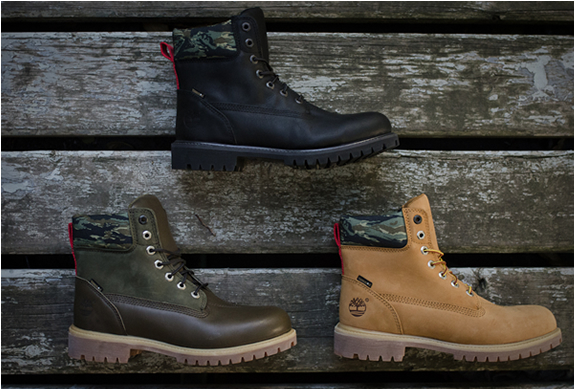 timberland-black-scale-3.jpg | Image