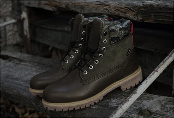timberland-black-scale-4.jpg | Image