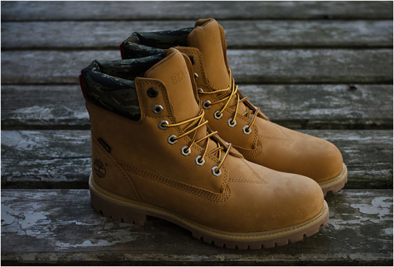 timberland-black-scale-5.jpg | Image