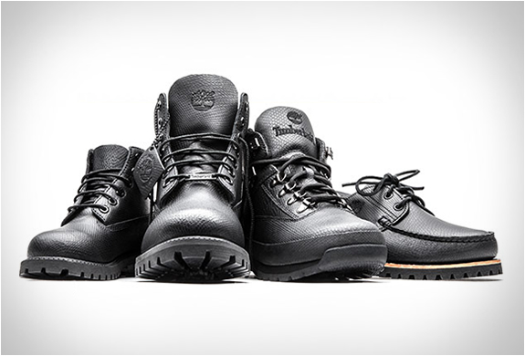 timberland-helcor-exotics-collection-4.jpg | Image
