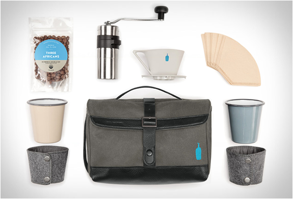 timbuk2-blue-bottle-travel-coffee-kit-2.jpg | Image