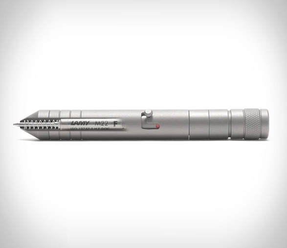 titanium-edc-pen-flashlight-5.jpg | Image