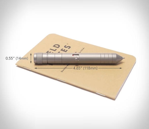 titanium-edc-pen-flashlight-6.jpg