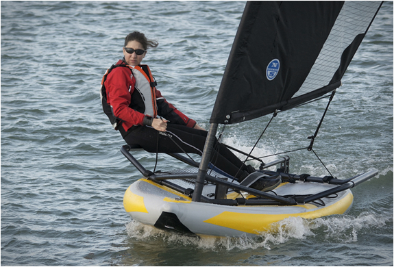tiwal-inflatable-sailing-dinghy-6.jpg