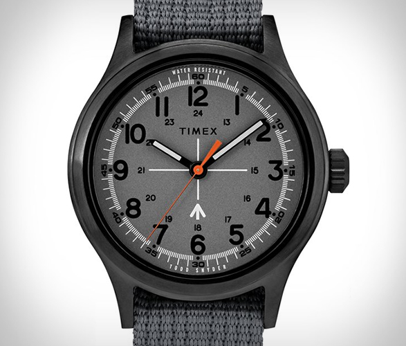 todd-snyder-timex-military-watch-2.jpg | Image