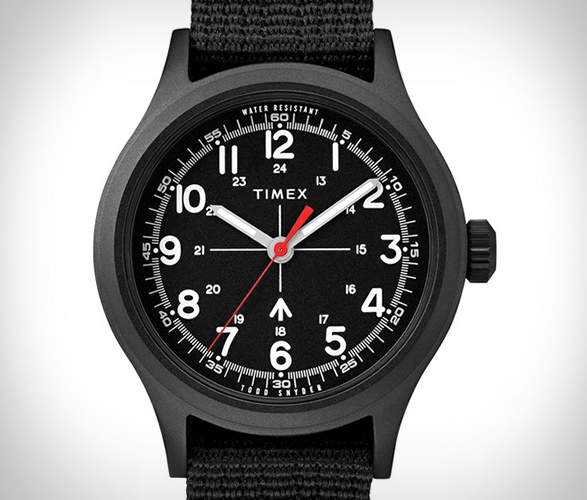 todd-snyder-timex-military-watch-3.jpg | Image