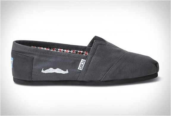 toms-movember-shoes-4.jpg | Image