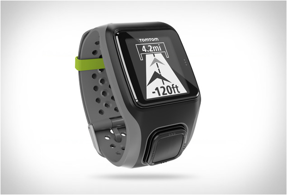 tomtom-gps-sport-watch-2.jpg