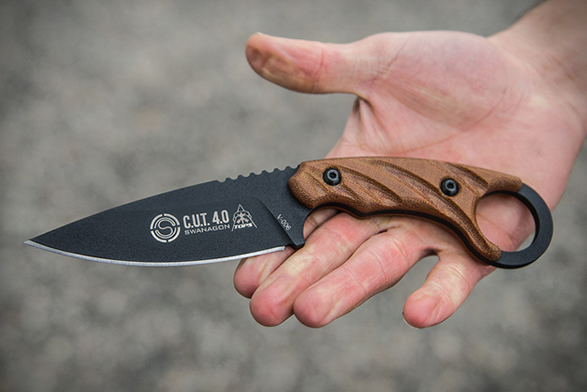 top-knives-combat-utility-tool-2.jpg | Image