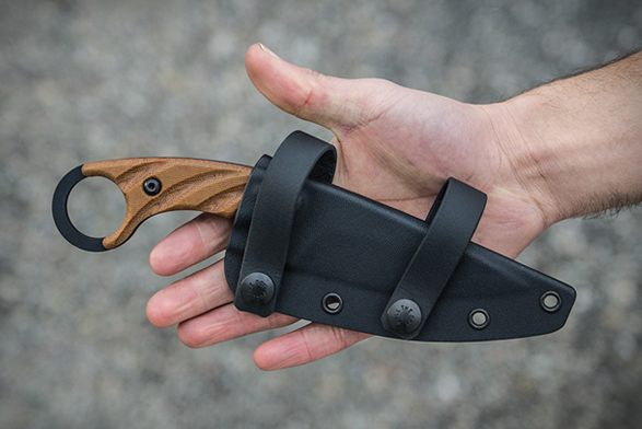 top-knives-combat-utility-tool-6.jpg