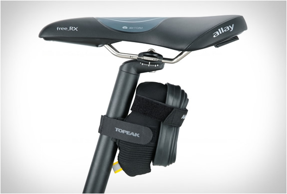 topeak-airbooster-race-pod-2.jpg | Image