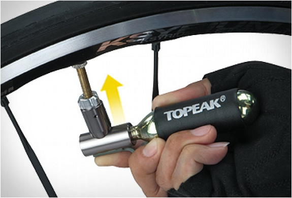 topeak-airbooster-race-pod-5.jpg | Image