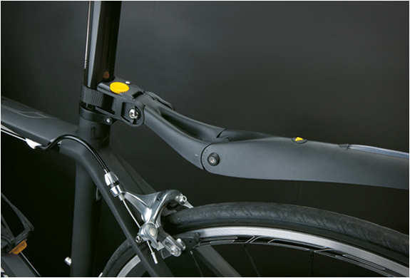 topeak-defender-iglow-3.jpg | Image