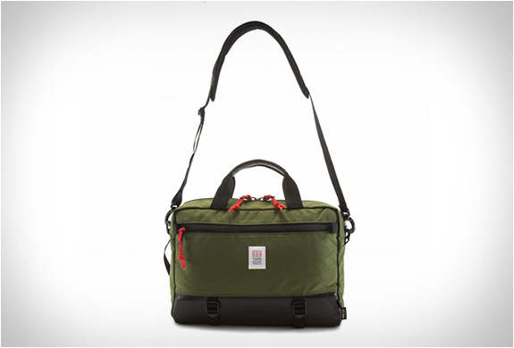 topo-designs-commuter-briefcase-4.jpg | Image
