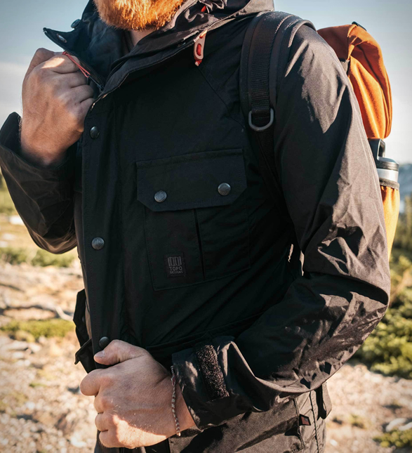 topo-designs-mountain-jacket-4.jpg | Image