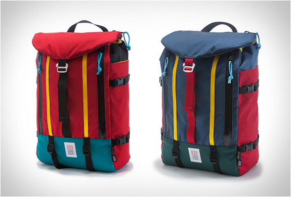 topo-designs-mountain-pack-2.jpg | Image