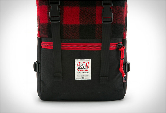 topo-designs-woolrich-rover-pack-2.jpg | Image