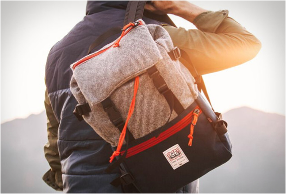 topo-designs-woolrich-rover-pack-4.jpg | Image