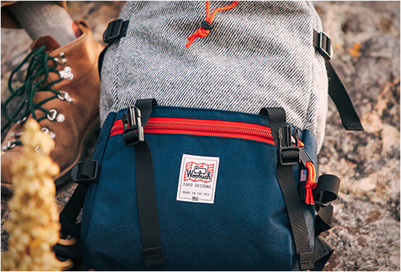 topo-designs-woolrich-rover-pack-5.jpg | Image