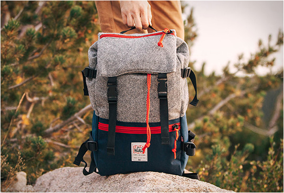 topo-designs-woolrich-rover-pack-6.jpg
