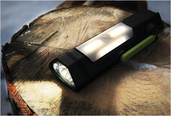 torch-250-powerhub-flashlight-3.jpg | Image