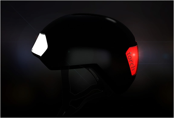 torch-t1-bike-helmet-2.jpg