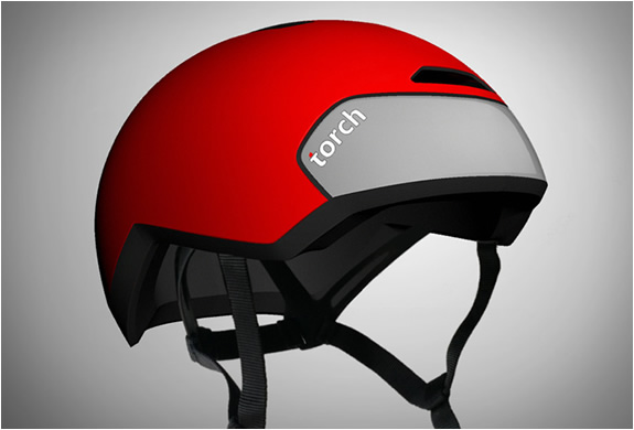 torch-t1-bike-helmet-3.jpg